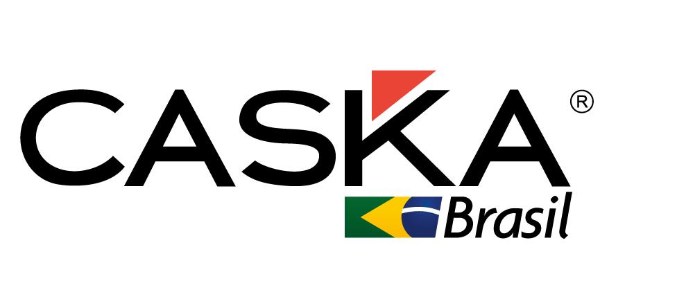 CASKA Brasil