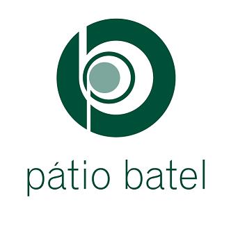 P?tio Batel